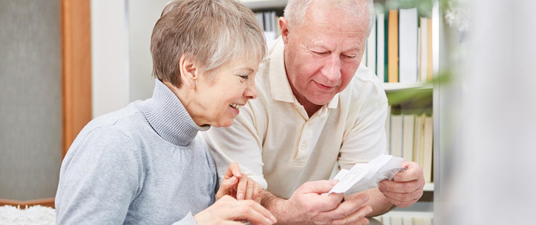 Insurance | Lansing & Birmingham, MI | MEDICARE MATTERS